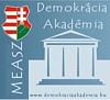 Demokrácia Akadémia