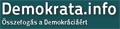 Demokrata.info